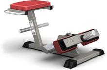 Gymleco 10-Series Tibia Dorsi Flexion