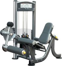 Impulse Fitness Impulse IT9305 Leg Extension