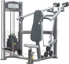 Impulse Fitness Impulse IT9312 Shoulder Press