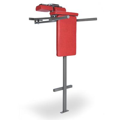 Gymleco 100-Series Brutal Bench