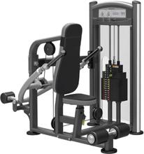 Impulse Fitness Impulse IT9317 Seated Dip