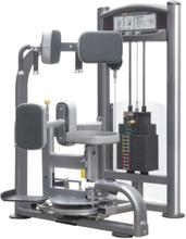 Impulse Fitness Impulse IT9318 Torso Rotation