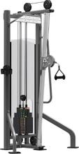 Impulse Fitness Impulse IT9325 Adjustable Hi/Lo Pulley