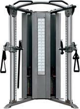 Impulse Fitness Impulse IT9330 Dual Adjustable Pulley