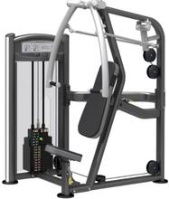 Impulse Fitness Impulse IT9331 Chest Press