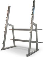 Gymleco 100-Series Squat Rack