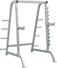 Impulse Fitness Impulse IF-HC Half Cage Power Rack