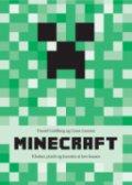 Minecraft - Daniel Goldberg - Bog - Gucca