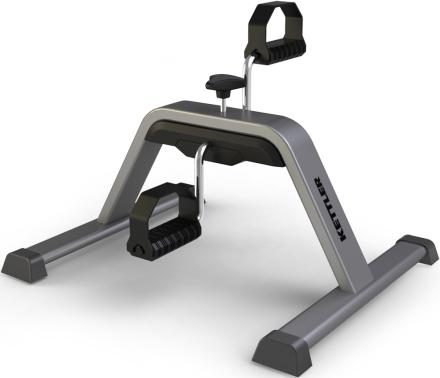 Kettler Movement Trainer Pro Bevægelsestræner Siddecykel