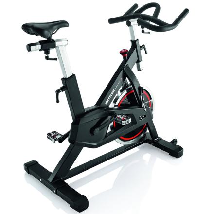 Kettler Speed 5 Spinningcykel