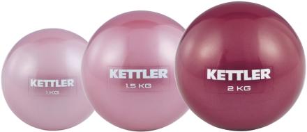 Kettler Toning Ball 2kg
