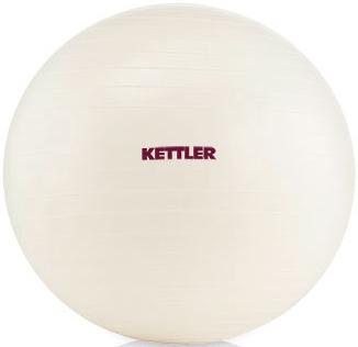 Kettler Gymball Basic 65cm