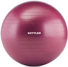 Kettler Gymball Basic 75cm