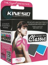 Kinesio Tex Classic Pink (5cm x 4m)