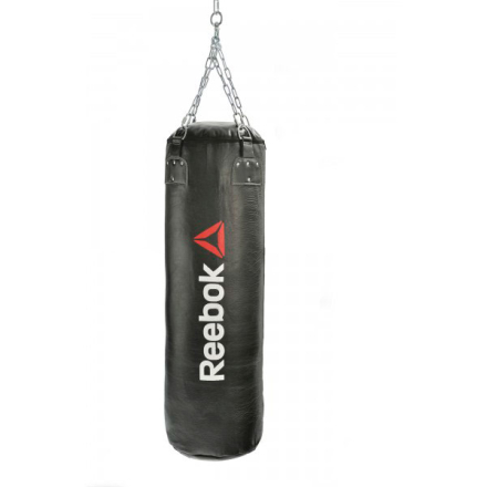 Reebok Reebok Combat Heavy Bag 65kg