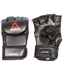 Reebok Combat MMA Handsker