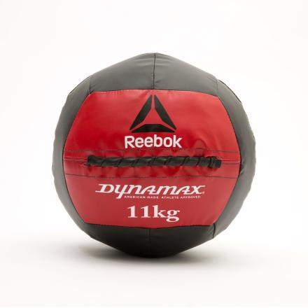 Reebok Functional Med Ball Dynamax Medicinbold 11kg