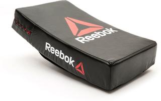 Reebok Reebok Combat Strike Pad