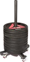 Reebok Functional Rack Vertical Plate Til Vægtskiver