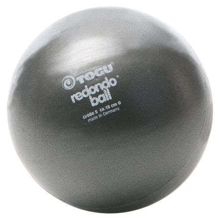 Redondo Ball 18cm