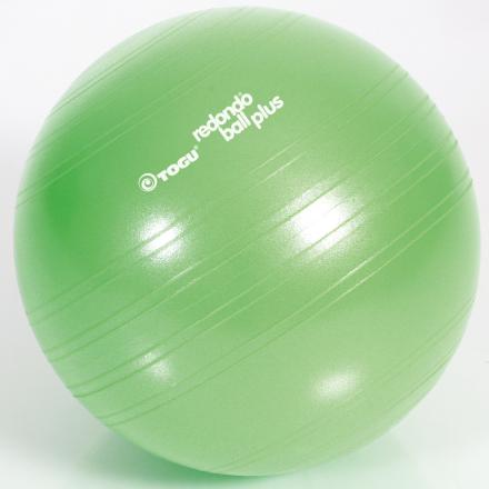 Redondo Ball Plus 38 cm