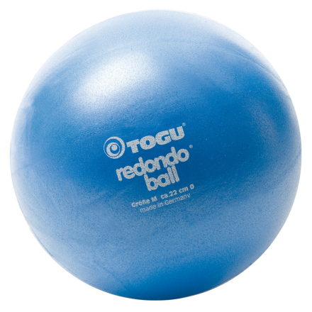Redondo Ball 22cm