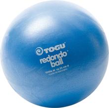 Redondo Ball 22 cm Blå