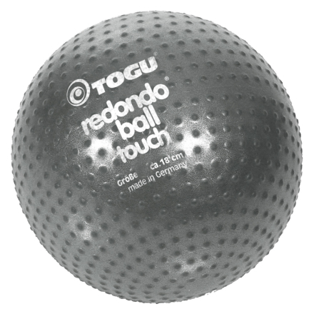Redondo Ball Touch 18cm