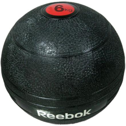 Reebok Functional DELTA Slam Ball 5kg