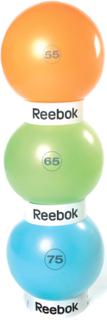 Reebok Studio Gymboll Förvaring Ring