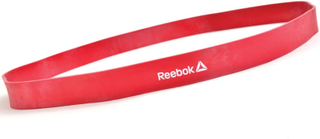 Reebok Power Band Træningselastik Level 1