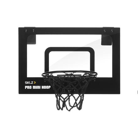 Sklz Pro Mini Hoop Micro Basketballkurv