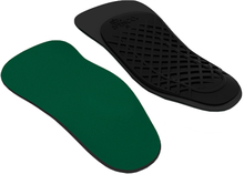 Spenco RX 3/4 Arch Support Str 44-46