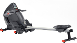 Reebok Rower GR Romaskine