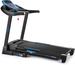 Titan Fitness Titan Go T700 Løbebånd