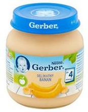 Gerber - Deser banany