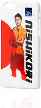 Nishikori IPhone 6 Cover