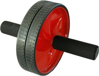 Titan Fitness Titan Ab Wheel