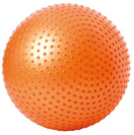 TOGU Pushball 120cm Gymball