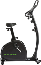 Tunturi Bike F20 Motionscykel