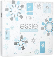 Essie Advents Calendar