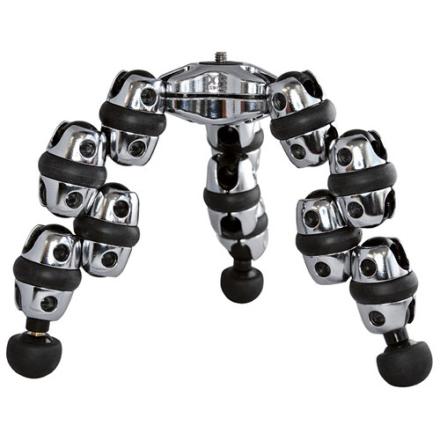 XSories Transformer Tripod Classic - Apuls