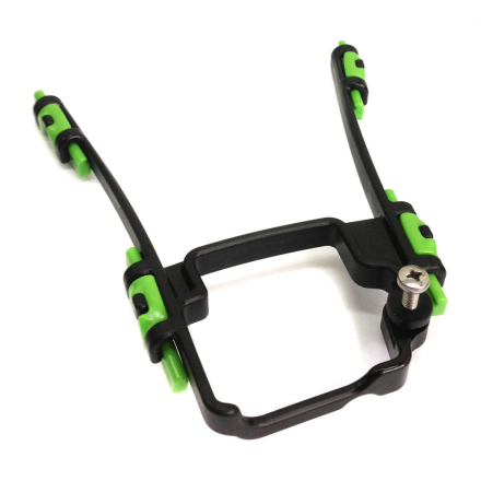 XSories Kite Line Mount3 (HD3) - Apuls