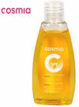 Cosmia - szampon i żel pod prysznic monoi 2w1