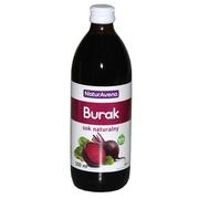 BioAvena - Sok z buraka 100% bez dodatku cukru