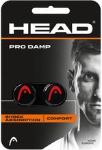 Pro Damp Dämpare 2-pack