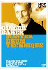 Ginger Baker: Master Drum Technique