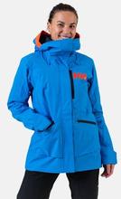 Showcase Jacket