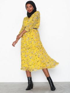 Only onlHANNAH Masja Dress Wvn