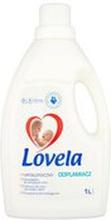 Lovela - Hipoalergiczny odplamiacz